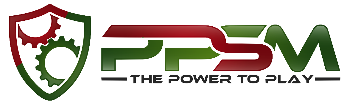 Power Play Sports Management